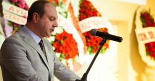 MHP Ataşehir İlçe Başkanlığı Seçimi 2017
