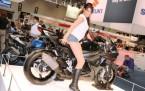 Motosiklet Modelleri, Kanuni 2014