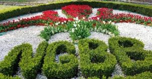 Nezahat Gökyiğit Botanik Bahçesi, Ataşehir
