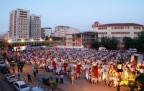 Ramazan Maltepede Yaşanacak 2015