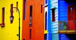 Doğa, Renk Manzara Fotoğrafları