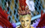 Rio Carnavalı