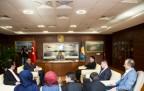23 Nisan Sultanbeyli Etkinliği, 2014
