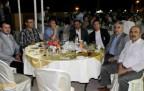 Tuzla Çankırılılar İftarı 2014