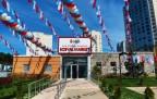 Ümraniye Belediyesi Sosyal Market