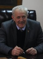Mehmet Ali PORTAKALOĞLU
