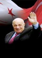Rauf Denktaş, ve Kıbrıs