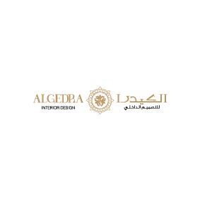 Algedra