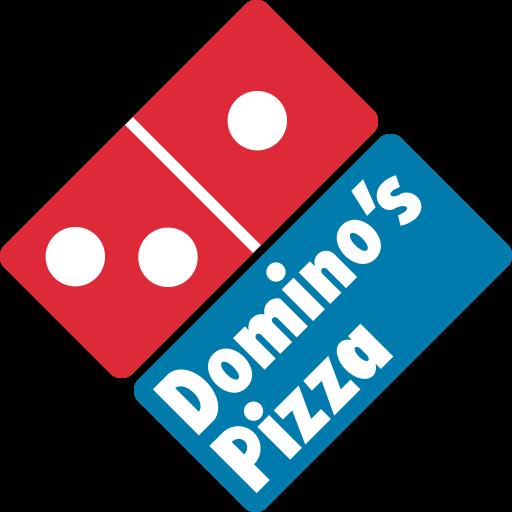 Pizzacılar Firmaları Dominos Pizza şubeleri Adres Ve Telefonlari