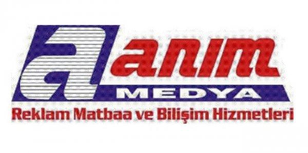ANIM MEDYA - YouTube