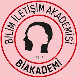 BİAKADEMİ - Bilim İletişim Akademisi
