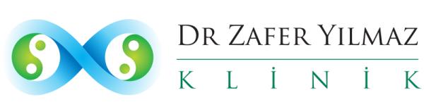 Dr. Zafer Yılmaz Ozon Tedavisi Prp Kök Hücre