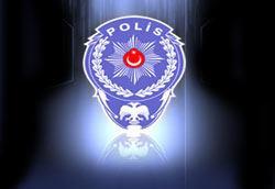 Ataşehir'de Yankesicilik operasyonunda gözaltına alınanların sayısı 57'ye ulaştı.