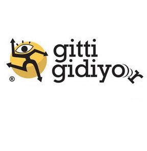 GittiGidiyor derken gitti! Türkiye'nin en büyük alışveriş sitesinde eBay, artık tek patron