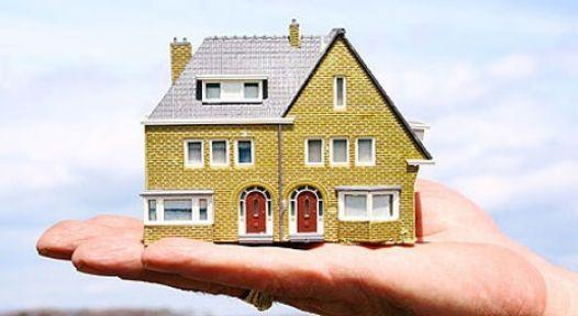 2008'de satılan ev için ne kadar vergi ödenecek