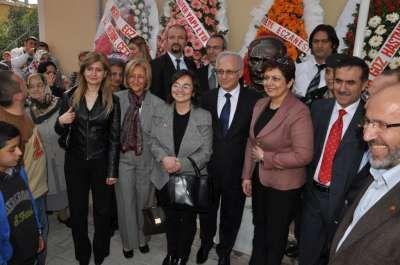 Maltepe Belediyeden bir sağlık atağı daha