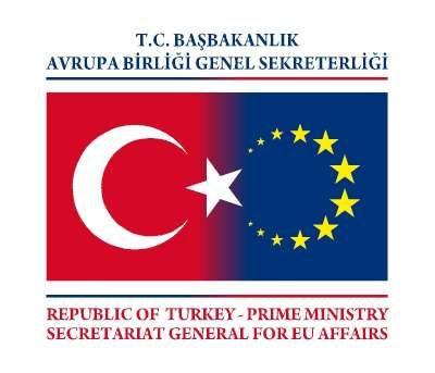Başkan Çelikbilek: Türkiye AB'ye değer katacaktır.
