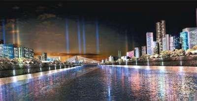 İstanbula İki şehir üç aday