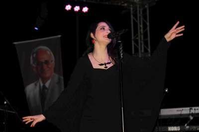 Maltepe 19 Mayıs Müzik Şölenleri tüm  gençleri coşturdu
