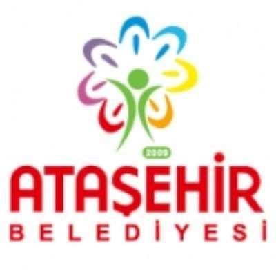 Ataşehir Sokak Şenlikleri Başlıyor. Ataşehir'de