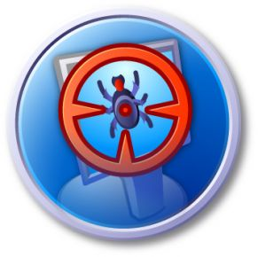 2011 - 2012 En İyi AntiVirüs Programları - Best AntiVirus Programs - Download - İndir