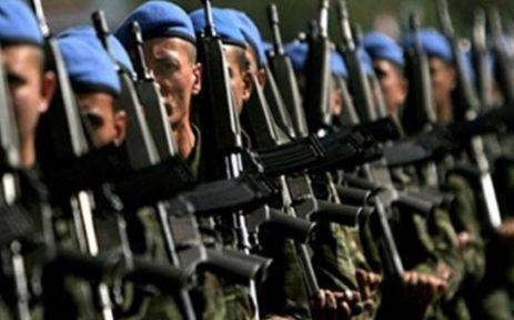 2014 Bedelli Askerlik Yasası Geliyor Bedelli Askerlik Şartları Ne Olacak?