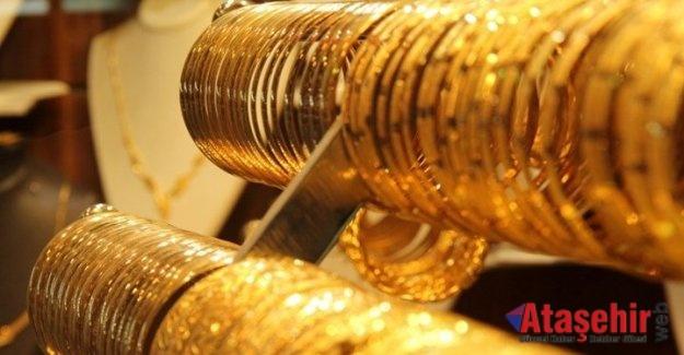 Altın Fiyatları, Altın Alınırmı, Satılırmı