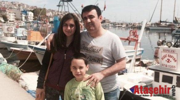 Türk iş adamına Rusya'da sebepsiz yere 7 yıl hapis