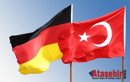 Türkiye Almanya İlişkilerinde yeni dönem mi başlıyor