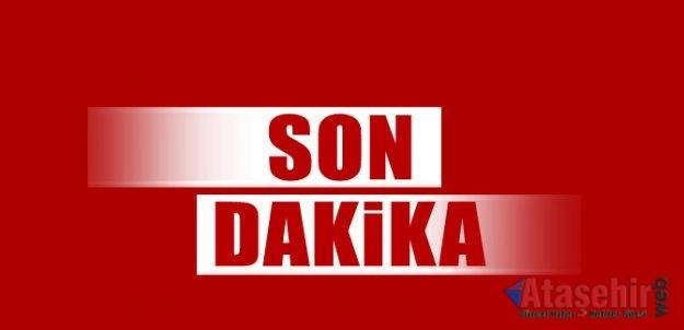 Yunanistan'daki Türk albaylar kayıplara karıştı!