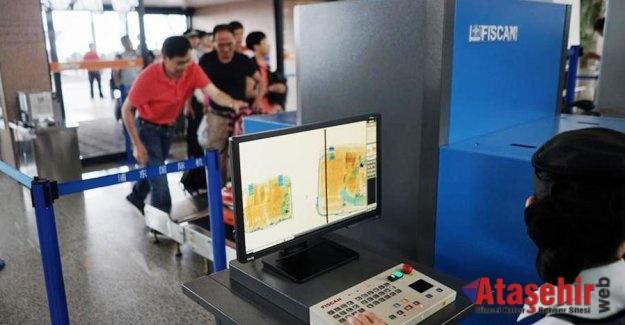 Çin Avrupalı Türklere Çin'e girişte zorluk çıkartıyor