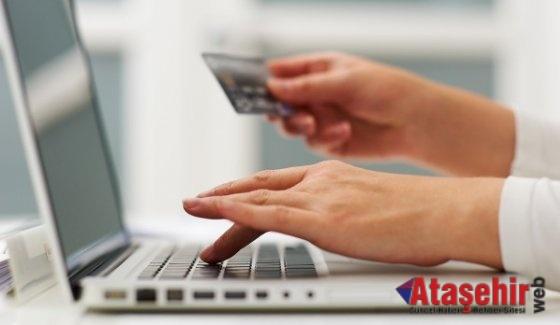 Paranızı online yönetmenin 9 doğru yolu