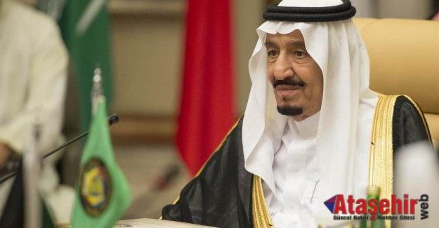 Suudi Arabistan ile ABD arasında gerilim büyüyor