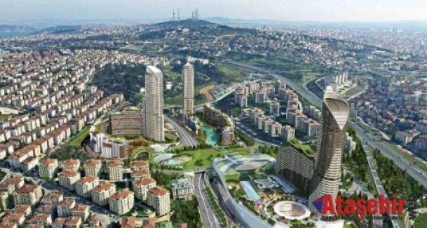 Anadolu Yakasında Bu Bölgelerde Ev fiyatları giderek artıyor