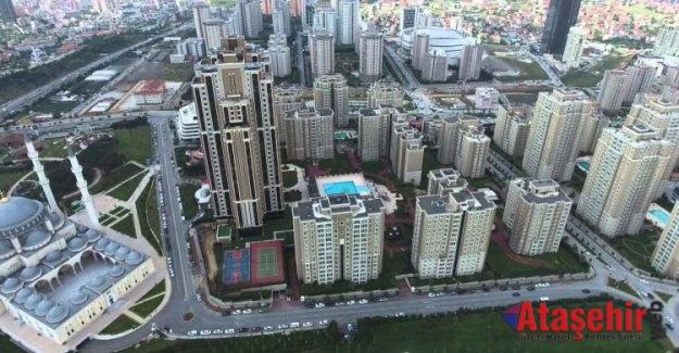 İstanbul Anadolu yakasında Fiyatlar yüz 100 yakın arttı