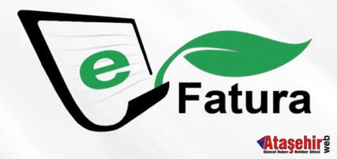 İhracatta e-faturaya 1 Temmuz'da geçilecek
