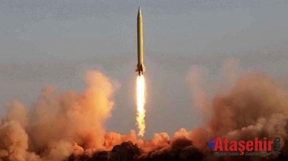 İsrail, Pakistan'ı nükleer saldırıyla tehdit etti mi?