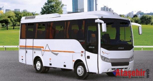Otokar, Sultan otobüsleri İran'da üretilecek