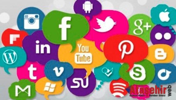 Sosyal medya zayıflatıyor