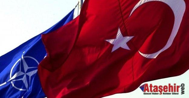 'NATO talimat verse bile Türkiye, Rusya'ya saldırmaz'
