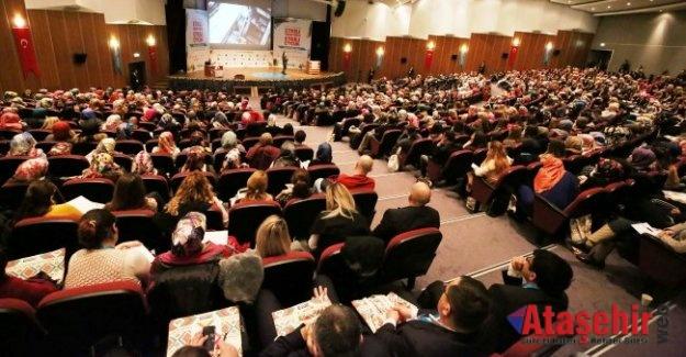 ÖĞRENCİLER ÖĞRETMENİNİ SEVERSE BAŞARI YÜZDE 50 ARTIYOR