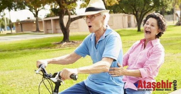Kanser yorgunluğuna karşı egzersiz