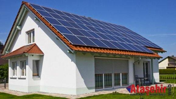 Yenilenebilir Enerji Yeni istihdam kapısı