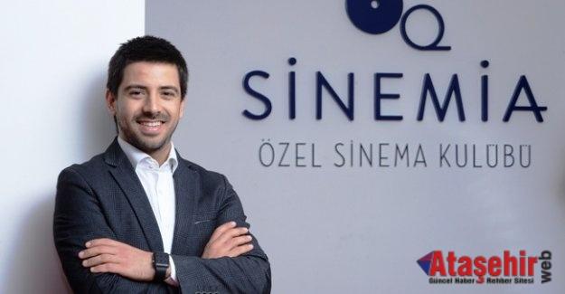 Dünyanın en başarılı CEO'ları listesinde bir Türk: