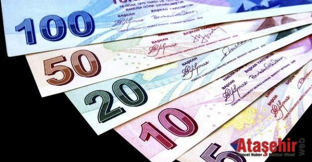 Paranın anayasası değişiyor