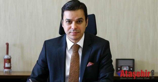 TRT Genel Müdürlüğüne İbrahim Eren atandı