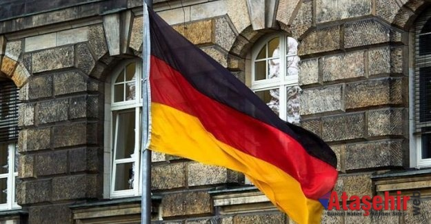Almanya'da gurbetçilerden türkiye'ye 800 milyon euro