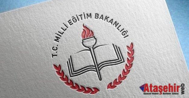 2017  ÖZEL OKUL TEŞVİK SONUÇLARI BELLİ OLDU