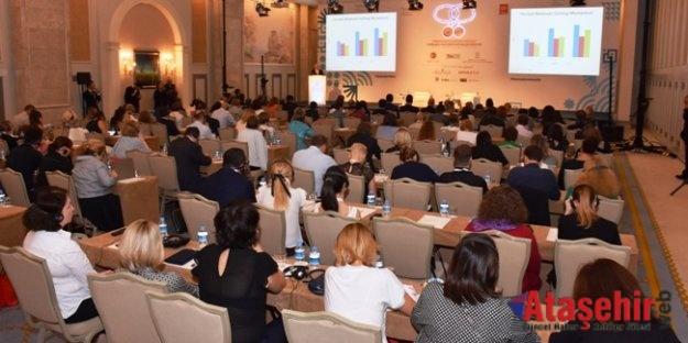 2. Türkiye – Rusya Medya Forumu