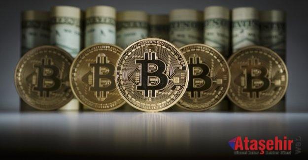 """Aclan Acar """"Bitcoin'de tutarsızlıklar var"""""""